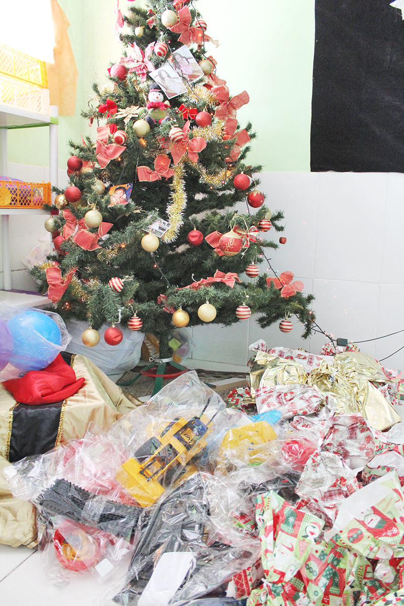Natal Aquinabarra