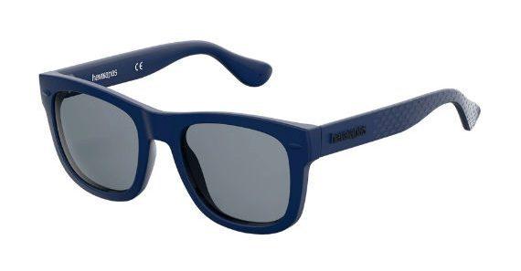8630c86962486 6 óculos de sol masculinos para o Verão 2017