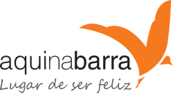 Aquinabarra